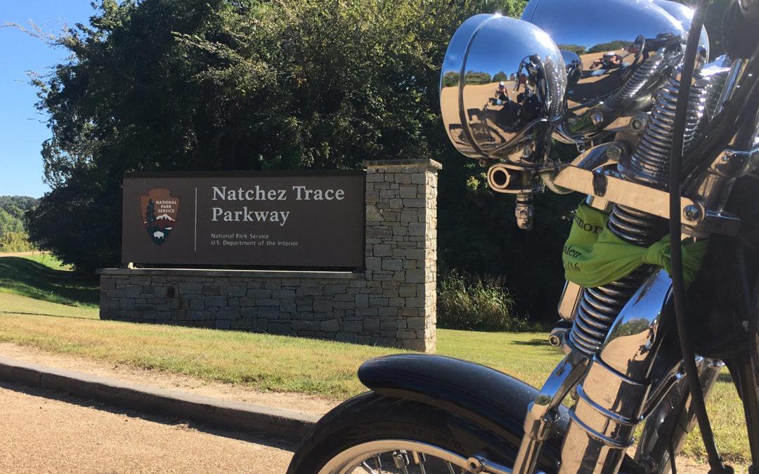 Part 5 Birthday Adventure – Lovin' The South